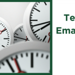 How To Test Your Email Marketing Timings