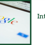 An Introduction To SEO