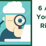 6 A/B Tests You Can Run Right Now