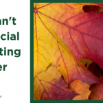 Why You Can't Postpone Social Media Marketing Any Longer