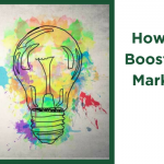 How Creativity Can Boost A Social Media Marketing Strategy