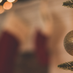 The Top 5 Holiday Content Marketing Tips You Need To Know