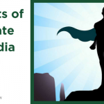 The 10 Traits Of The Ultimate Social Media Marketer