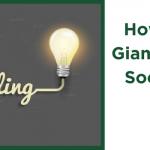How Do Brand Giants Market On Social Media Marketing?