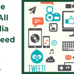 3 Obsolete Practices All Social Media Marketers Need To Stop