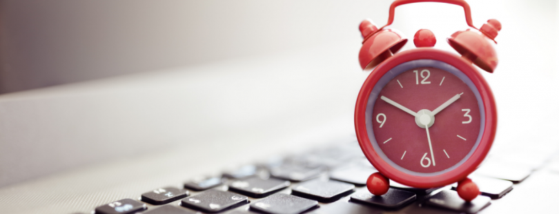 GOOD TIMING_ WHEN SHOULD YOU PUBLISH ON SOCIAL MEDIA_