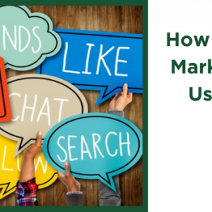 How Customers Can Do The Marketing For You Via User Generated Content