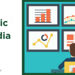 The 5 Basic Metrics New Social Media Marketers Need To Study