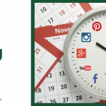 Good Timing: When Should You Publish On Social Media?