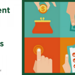 5 Engagement Tips For Small Businesses