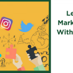 Level Up Your Marketing Strategy With a Social Media Audit