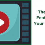 The Easy Way to Feature Videos on Your Facebook Page