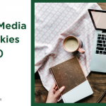 Tips For Social Media Marketing Rookies (Part 2 of 2)