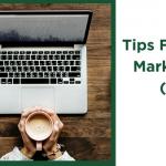 Tips For Social Media Marketing Rookies (Part 1 of 2)