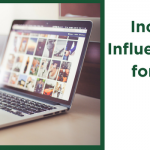 Incorporating Influencers: 5 Ideas for Your SMM Strategy