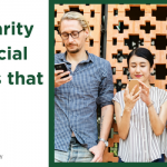 Not a Popularity Contest: Social Media Metrics that Matter