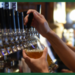 Social Media Marketing Solutions: Breweries