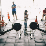 Social Media Marketing Solutions: Fitness Studios