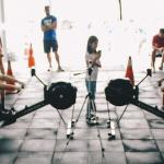 Social Media Marketing Solutions: Fitness Studios