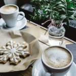 How to Tie the Holidays Into Your Social Media Posts