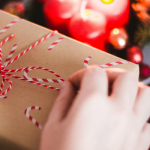 How to Make the Best Holiday Unboxing Video