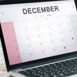 How to Get More for Less With Your Holiday Adspend
