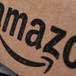 Amazon Holiday Marketing Strategies to Avoid