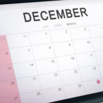 How to Get More for Less With Your Holiday Ad Spend