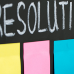 How to Create Business New Year's Resolutions