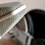 6 Tools You Need for Your Podcast