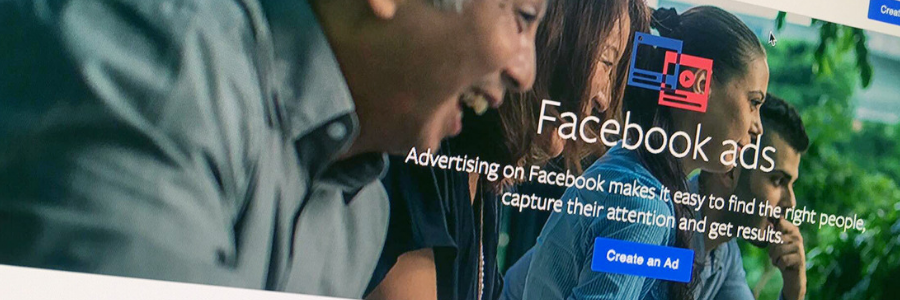 Why Invest in Facebook Advertising?