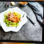 How to Market Your Local Restaurant on Instagram