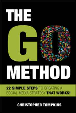The Go! Method