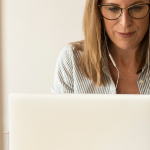 3 Things You Should Be Doing on LinkedIn But Aren't