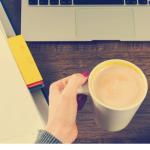 4 Reasons You Need Facebook Marketing