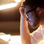 Why 62% of Small Businesses Fail at Facebook Ads