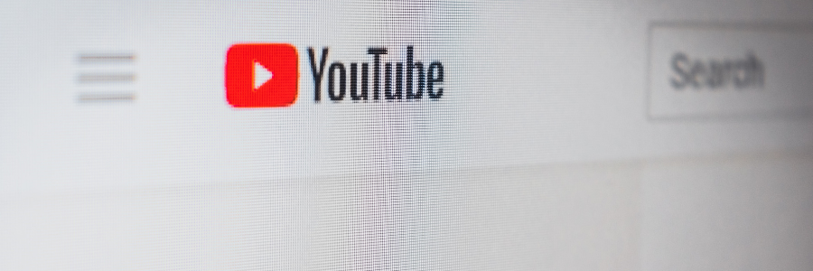 How to Get Started With YouTube Marketing