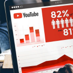 How to Track Your YouTube Channel's Performance