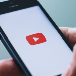 The Hidden Value of YouTube Marketing