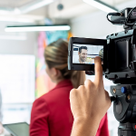 What to Know Before Filming Your First YouTube Video