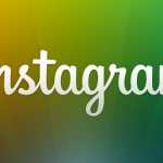 Instagram Pitfalls: 10 Things That You Need to Avoid At All Costs