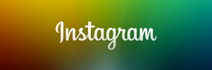 Instagram Pitfalls_ 10 Things That You Need to Avoid At All Costs
