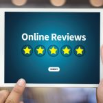 How to Maximize ROI With Online Reviews: A Quick Start Guide