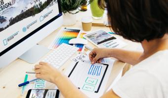 9 Ways to Refresh Your Website