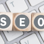 Why You Need to Care About SEO…Now!