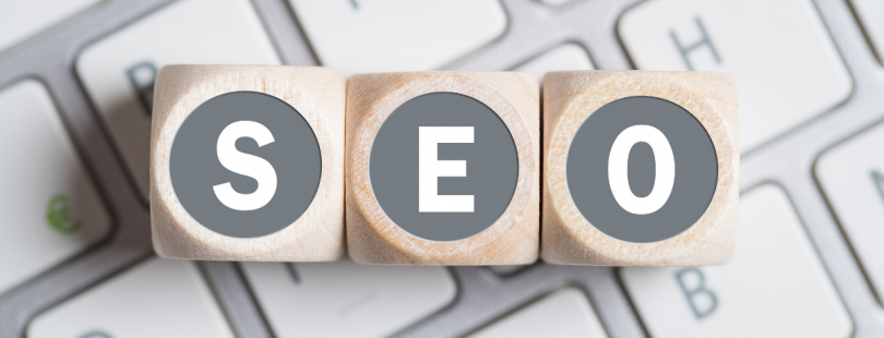 Why You Need to Care About SEO...Now!