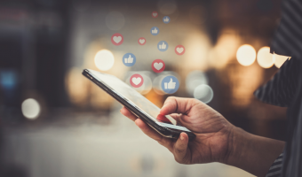 Creating Your Social Media Punch List