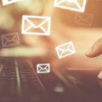 You're Losing Money If You Aren't Using Email Marketing