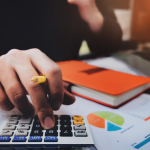Marketing Budget Surplus? 15 Smart Ways For Agencies To Use It