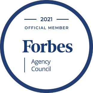 Forbs Agency